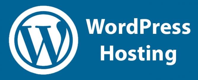 5 Migliori Hosting per WordPress