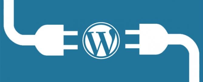 Cosa Sono i Plugin per WordPress