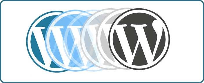 Trasferire sito WordPress