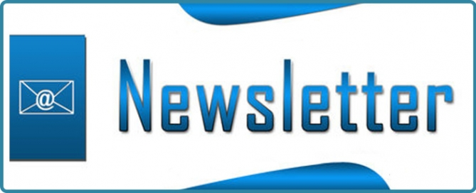 Come Creare una Newsletter Gratis