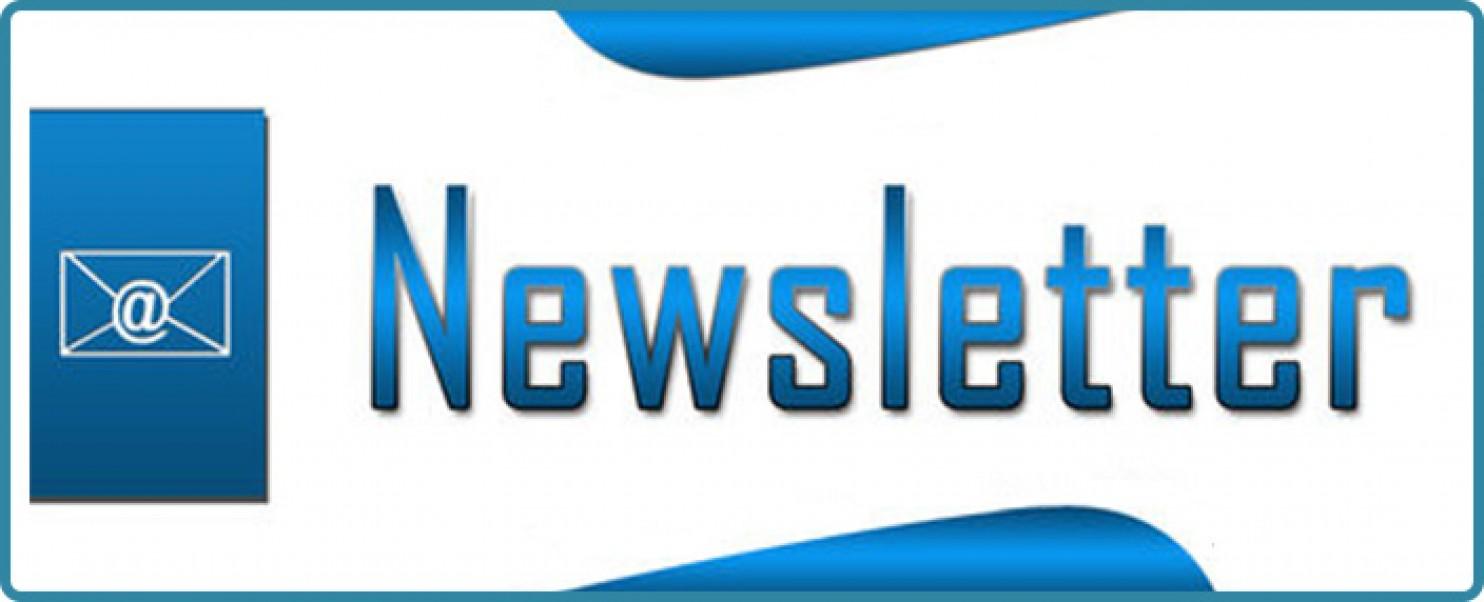 Come Creare una Newsletter Gratis