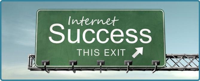Come Scrivere un Blog di Successo