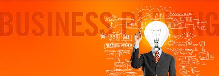 Come Scrivere un Blog di Successo-Business Plan