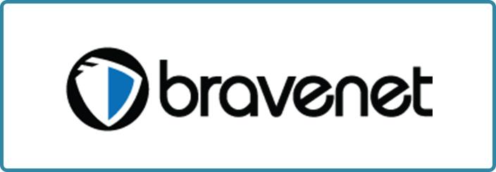 Come Creare una Newsletter Gratis - Bravenet