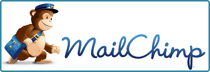 Come Creare una Newsletter Gratis - MailChimp