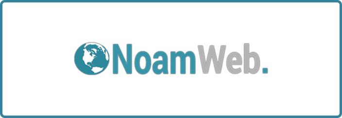 Hosting Italiano - NoamWeb