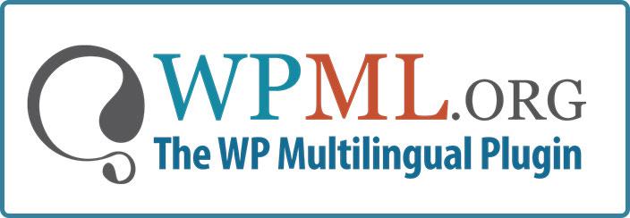 WordPress Multilingua-WPML