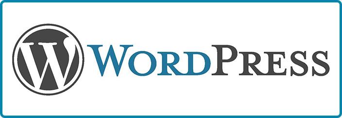 Meglio Blogger o WordPress?