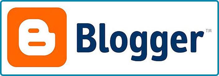 Siti per Creare Blog-Blogger