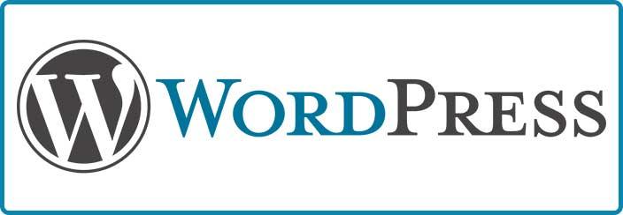 Siti per Creare Blog-WordPress