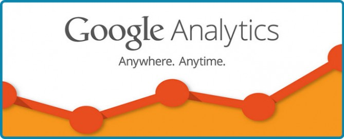 Cos'è Google Analytics