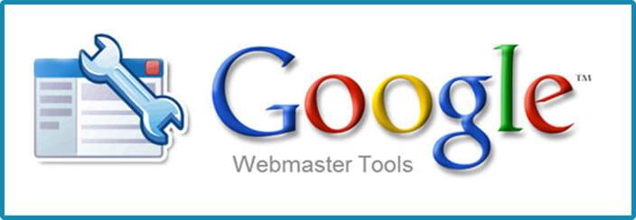 Come indicizzare un sito su Google-Webmaster
