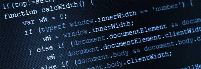 MailChimp su WordPress-HTML