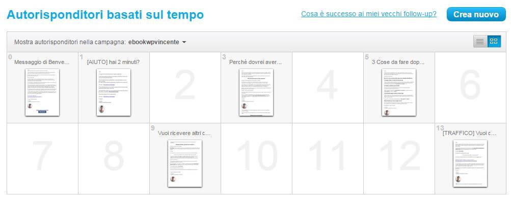 come creare una newsletter professionale-step5