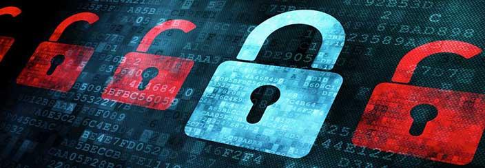 Keliweb-hosting-sicurezza