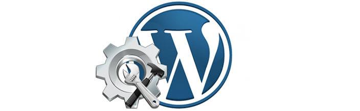 Generare htaccess WordPress