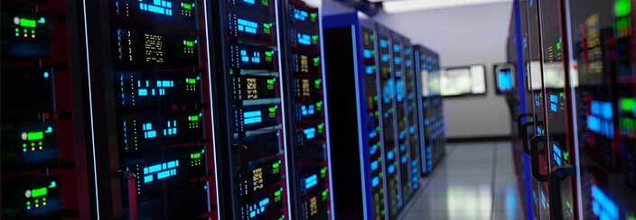 Keliweb-hosting-connettività