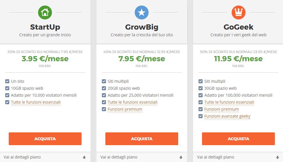 SiteGround-piani-hosting