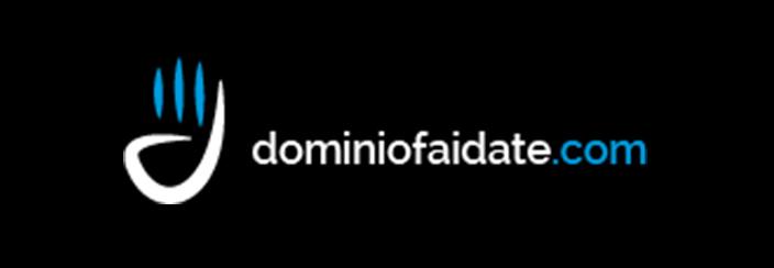 Registrazione dominio internet-dominiofaidate
