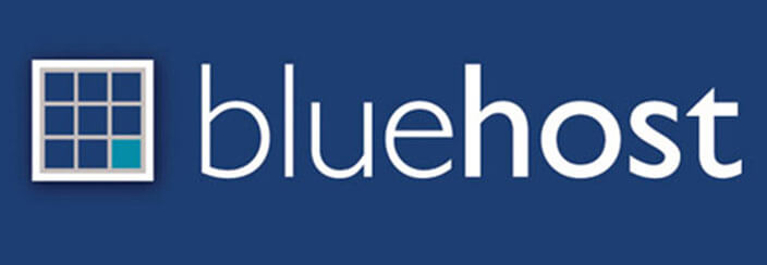 Registrazione-dominio-internet-e-hosting-Bluehost-hosting