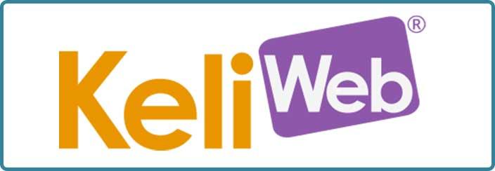 Registrazione dominio internet e hosting-keliweb