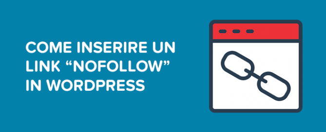 Come-inserire-link-nofollow-WordPress