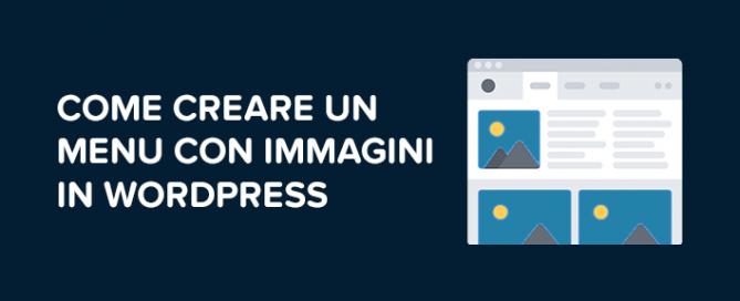 Come-creare-menu-immagini-WordPress