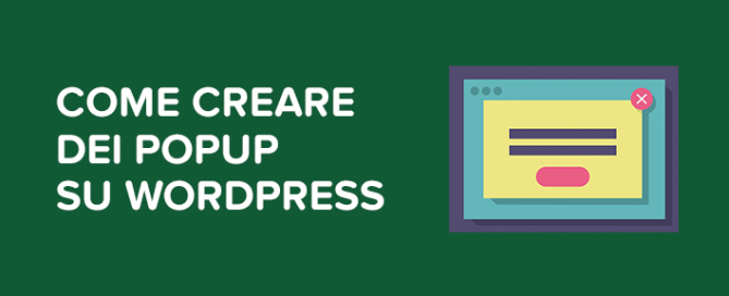 Come-creare-popup-WordPress