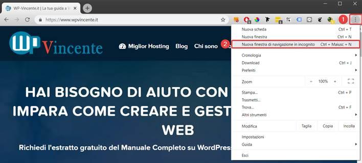 Come-aggiornare-WordPress-Step5